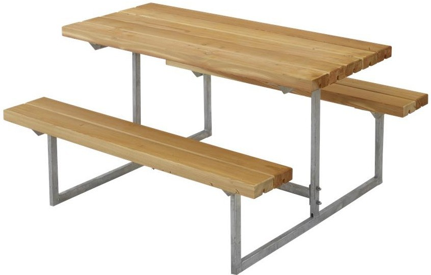 Kindersitzgruppe / Basic Kindercombi komplett Plus 110x110x57cm ...