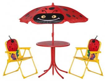kinder gartenm bel set marie bei. Black Bedroom Furniture Sets. Home Design Ideas