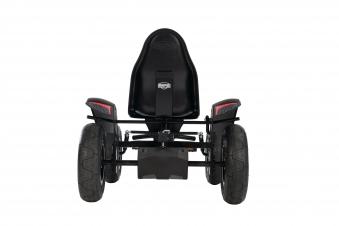 Gokart / Pedal-Gokart Black Edition BFR-3 BERG toys Bild 3