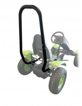 Überrollbügel Offroad für Gokart / Pedal-Gokart BERG toys