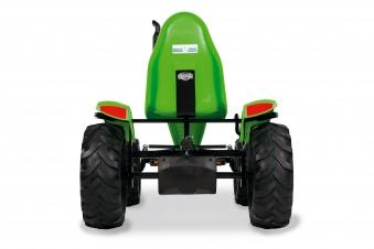 Gokart / Pedal-Gokart Deutz Fahr BFR-3 BERG toys Bild 3