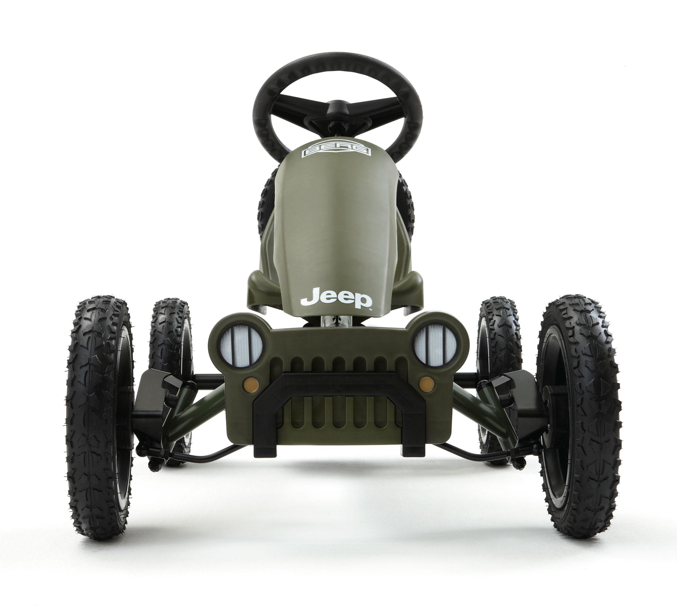 gokart berg jeep adventure gr n bei. Black Bedroom Furniture Sets. Home Design Ideas