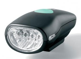 LED Scheinwerfer BERG toys Bild 1