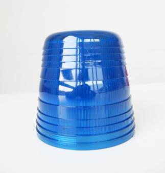 GoKart Blaulicht Gehäuse für Rundumlicht BERG toys