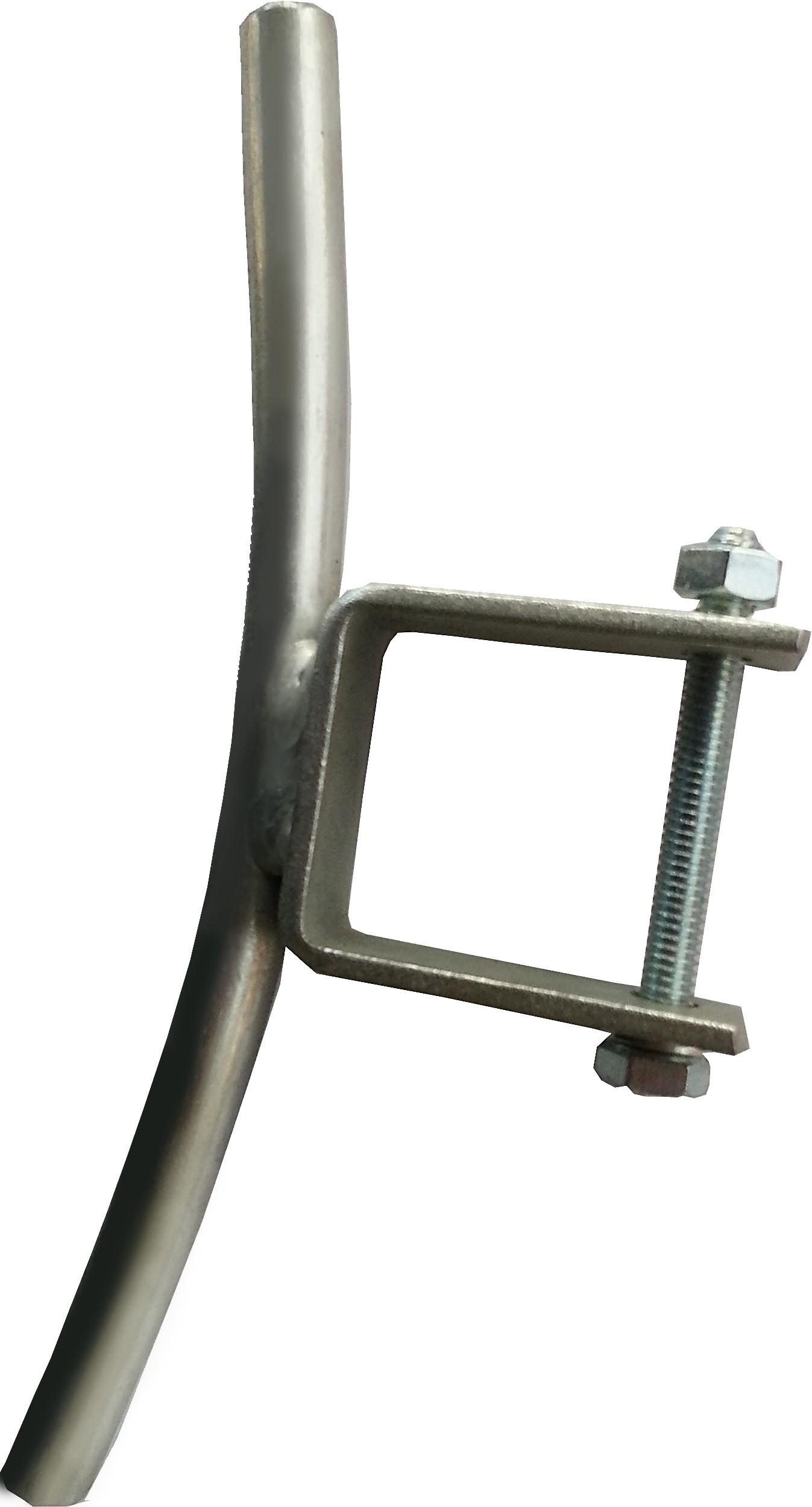 Fahnenhalter S für Gokart DINO CARS Bild 1