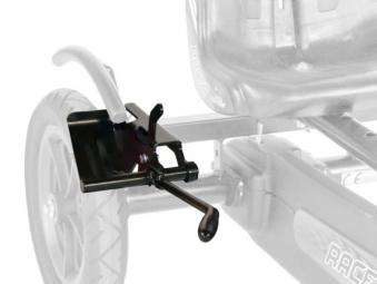 Handbremse für DINO CARS Gokart Speedy / Junior Bild 1
