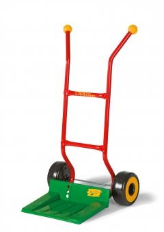 Sackkarre carry - Rolly Toys Bild 1