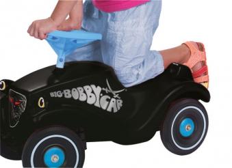 BIG Bobby Car Classic Sansibar Bild 2