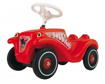 BIG Bobby Car Classic rot Bild 1