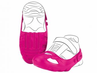 BIG Shoe Care pink Bild 2