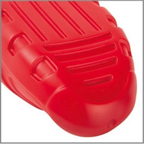 BIG Shoe Care rot Bild 3