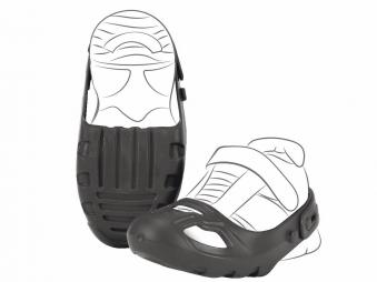 BIG Shoe Care schwarz Bild 2