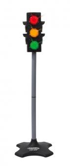 Jamara Ampelanlage Grand für Kinder / Traffic Light-Grand 1 Stück