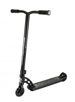 Cityroller / Scooter MADD GEAR VX7 Pro schwarz Bild 1