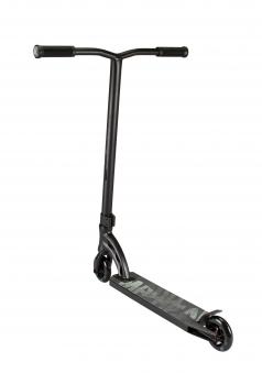 Cityroller / Scooter MADD GEAR VX7 Pro schwarz Bild 3