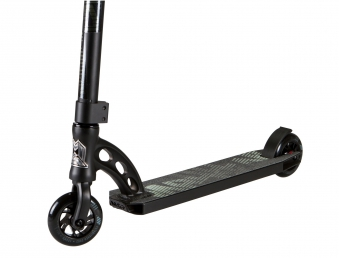 Cityroller / Scooter MADD GEAR VX7 Pro schwarz Bild 4