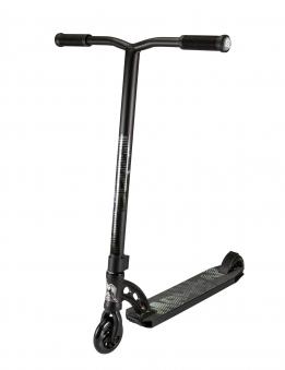 Cityroller / Scooter MADD GEAR VX7 Pro schwarz Bild 5