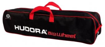 Hudora Scootertasche für Big Wheel für Rollen 200 bis 250mm Bild 1