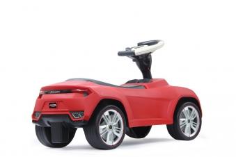 Jamara Rutschauto Lamborghini Urus rot Bild 2