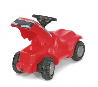 Rutscher rolly Minitrac Massey Ferguson MF 5470 - Rolly Toys Bild 2