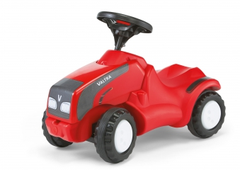 Rutscher rolly Minitrac Valtra - Rolly Toys Bild 1