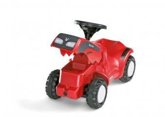 Rutscher rolly Minitrac Valtra - Rolly Toys Bild 2