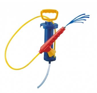 Pumpe für rolly Tanker - Rolly Toys Bild 1