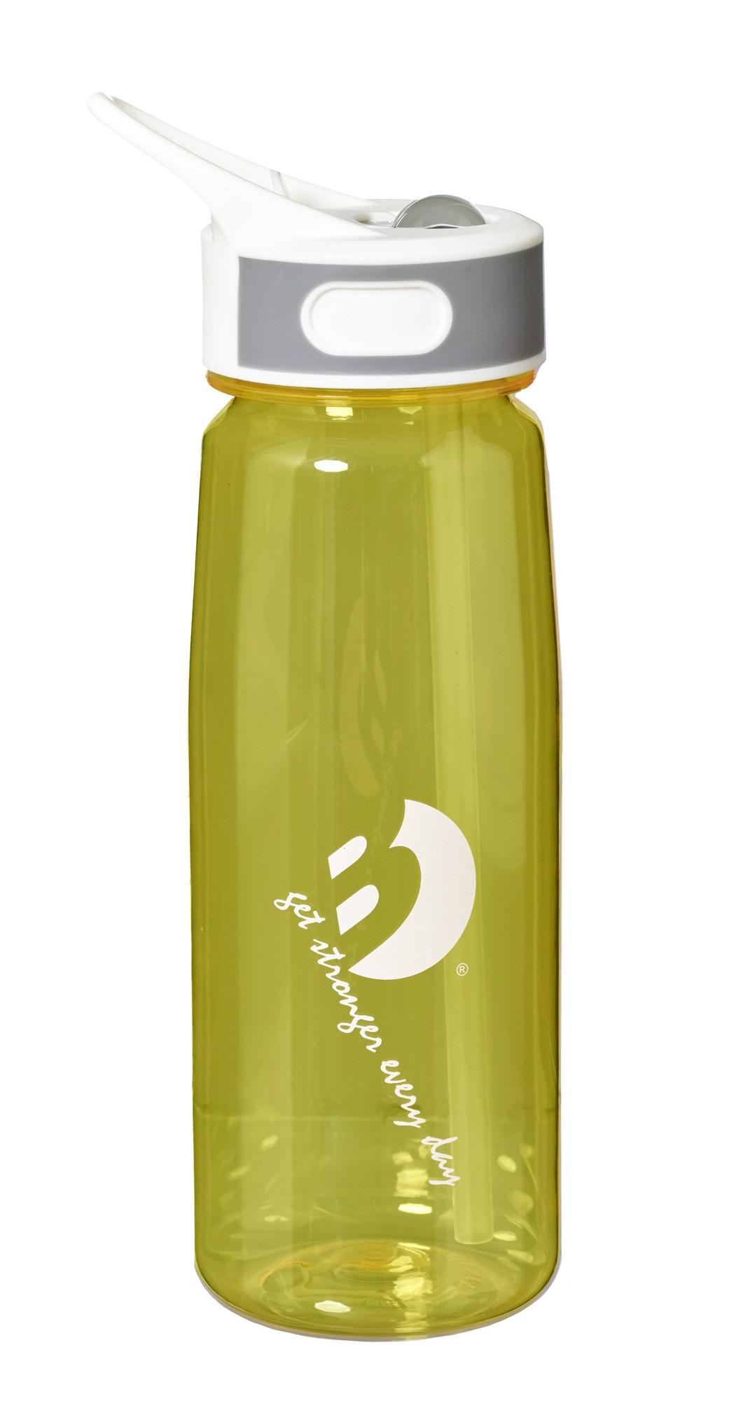 Trinkflasche Coach 750ml 1 Stück Bild 1