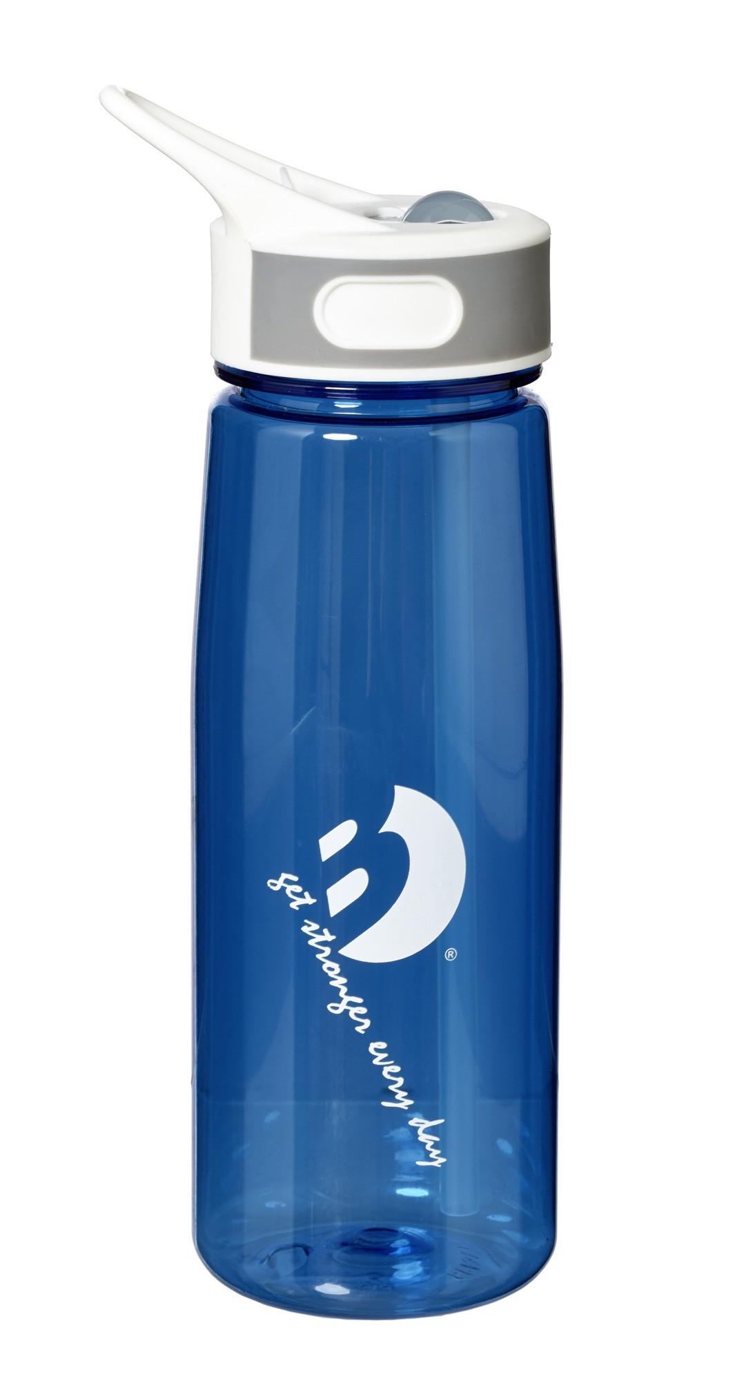 Trinkflasche Coach 750ml 1 Stück Bild 3