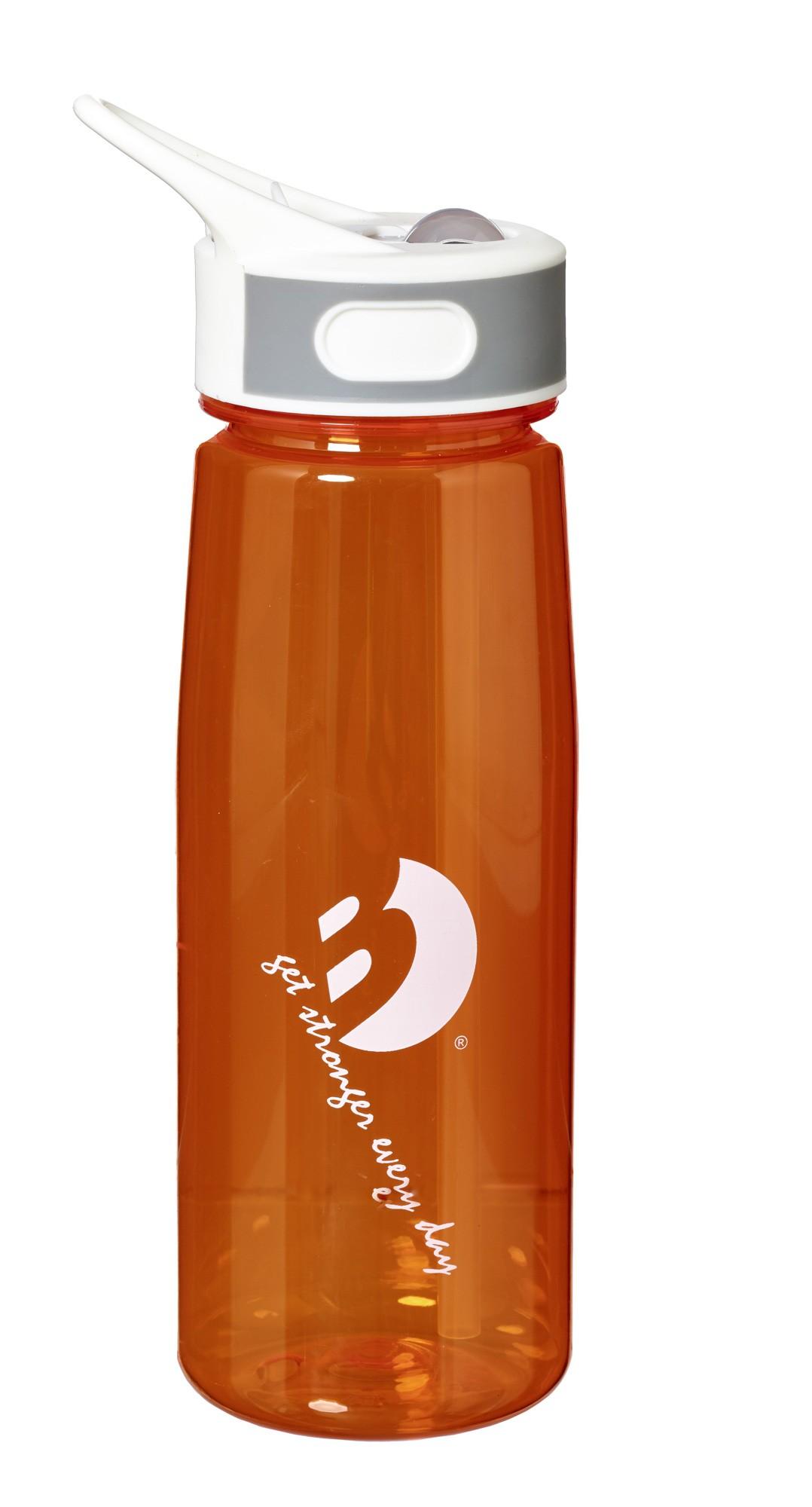Trinkflasche Coach 750ml 1 Stück Bild 4