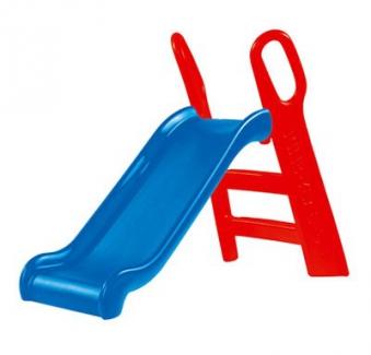 big rutsche baby slide bei. Black Bedroom Furniture Sets. Home Design Ideas