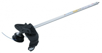 Dolmar Motorsensen Vorsatz BC-AC / Kombiaufsatz Bild 1