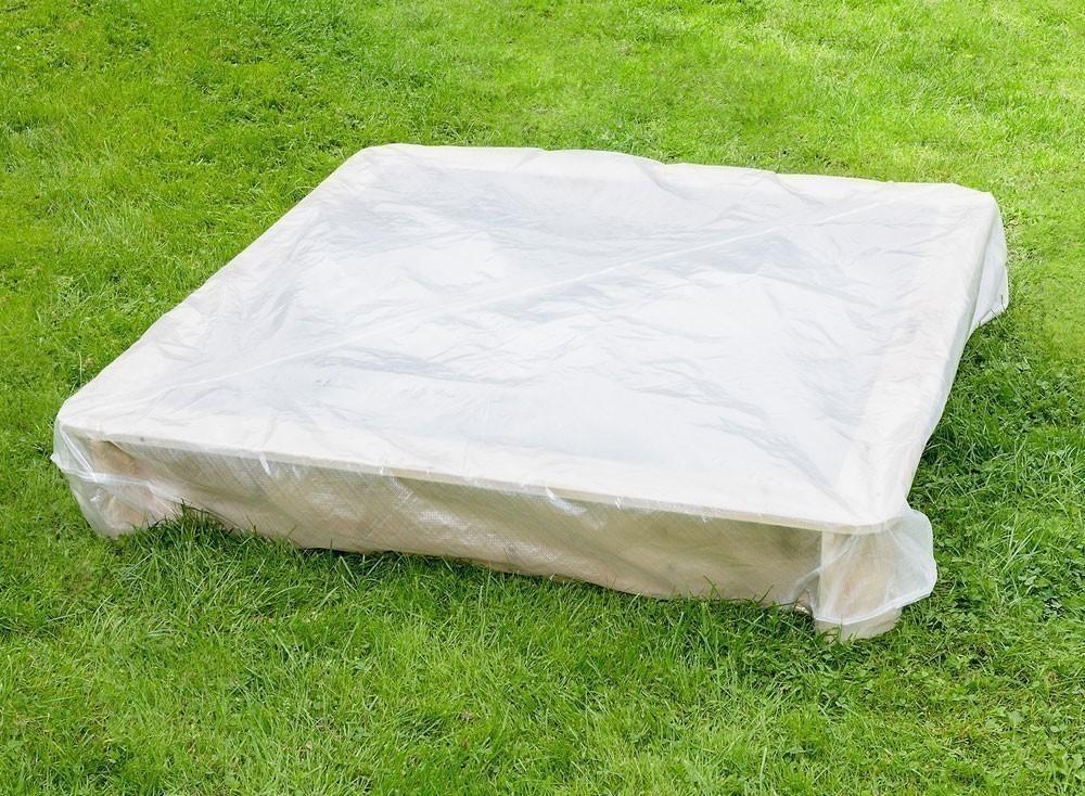 sandkastenabdeckung abdeckplane wehncke f sandkasten. Black Bedroom Furniture Sets. Home Design Ideas