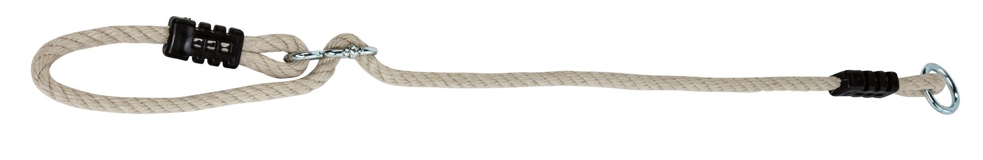 Schaukel Verlängerungsseil 0,6 m - 0,95 m Bild 2