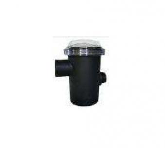 myPool Vorfilter für Sandfilter 330-40 Bild 1