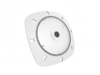 Poolbeleuchtung LED myPool LED-Magnet-Scheinwerfer weiß/RGB Bild 1