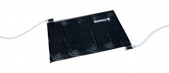 Solar Heizmatte / Poolheizung Bestway Solar Pool 171x110cm Bild 1