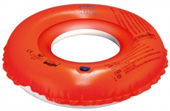 BEMA Schwimmreifen / Schwimmring Ø42cm Bild 1