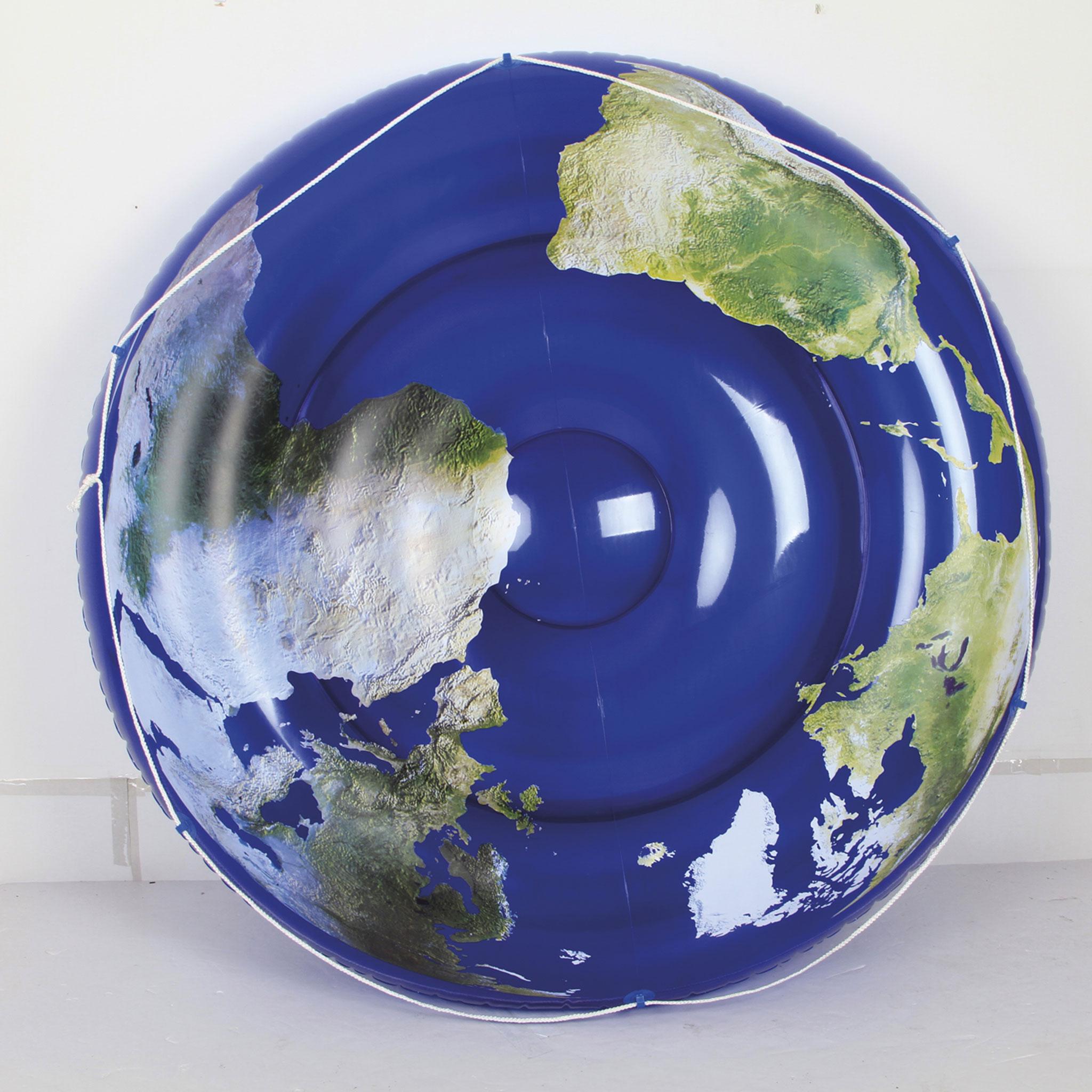 badeinsel wehncke blue planet 173 cm bei. Black Bedroom Furniture Sets. Home Design Ideas