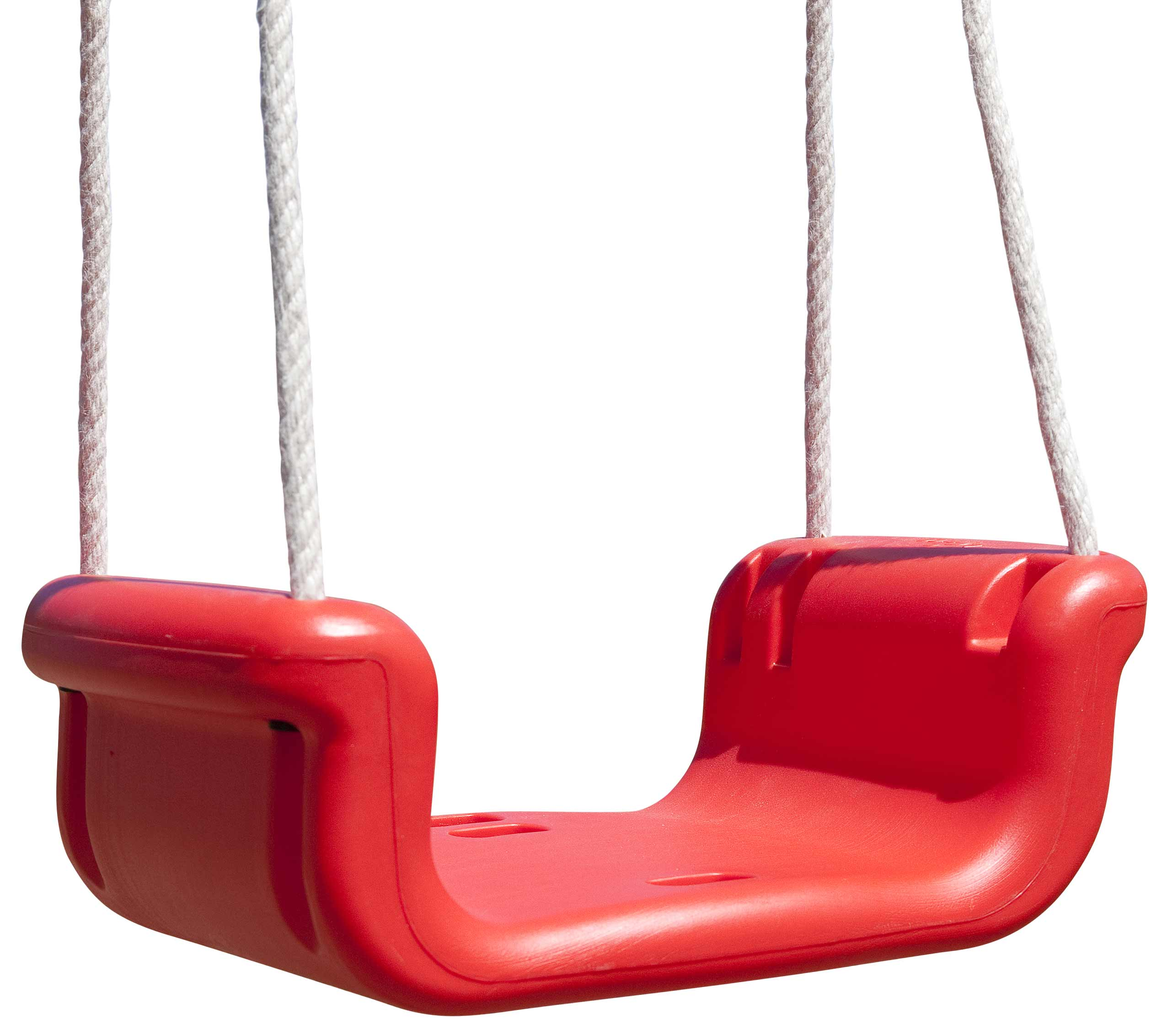 Babyschaukel Sitz Multi Play verstellbar mit Seil Bild 3