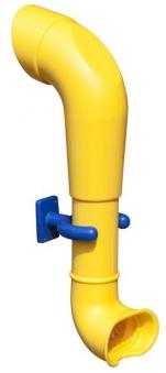 Periskop Multi-Play gelb Bild 1