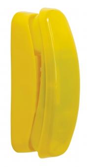 Kinder - Telefon gelb Bild 2