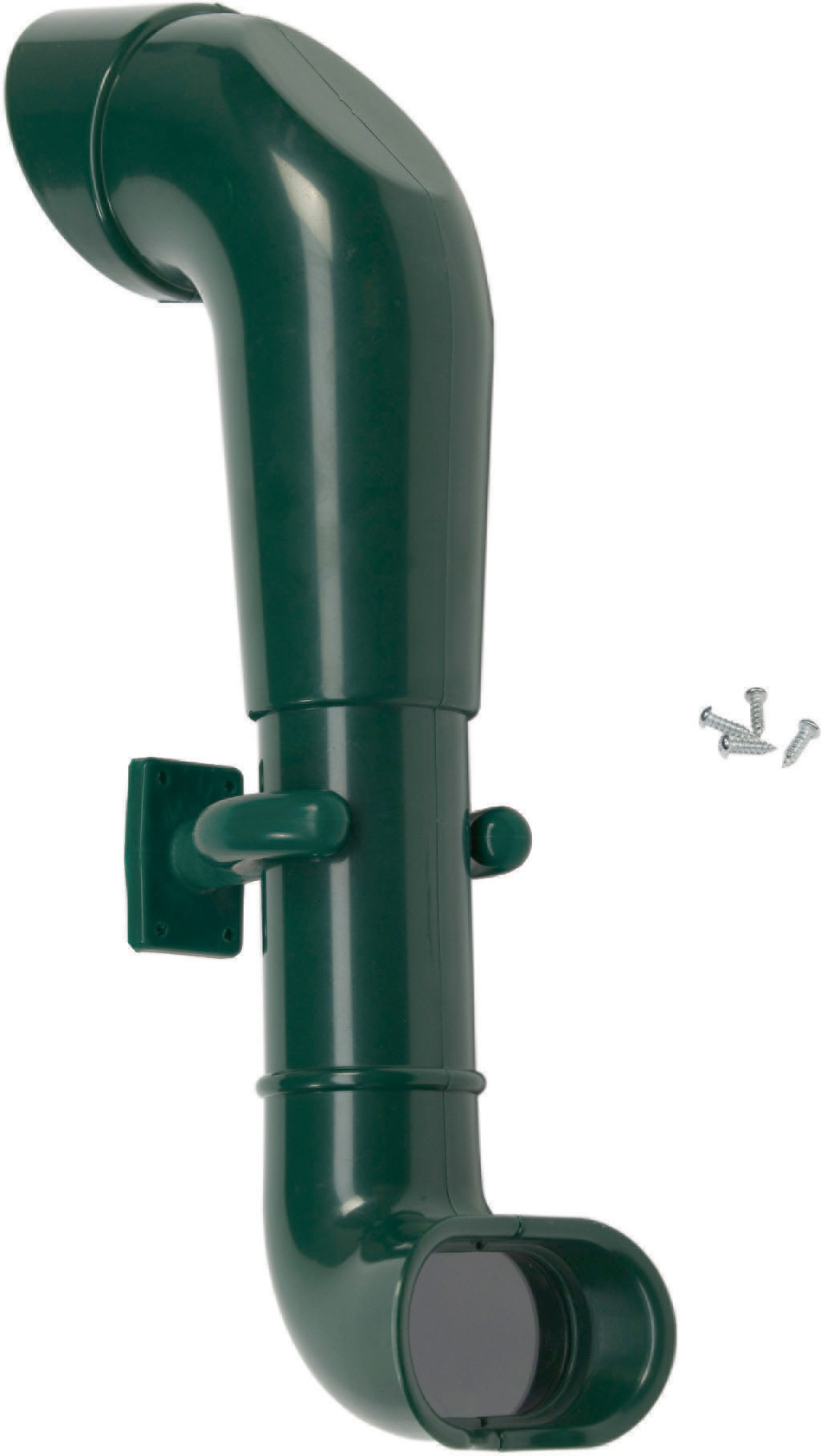 Periskop grün 420mm Bild 1
