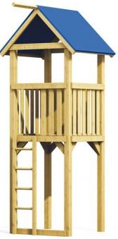 WINNETOO Spielturm / Turm (1) Bild 1