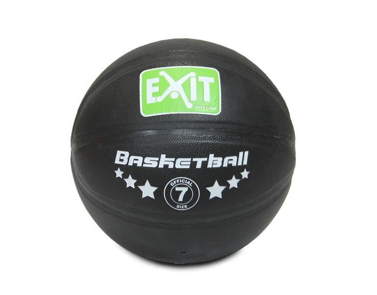 Basketball drinnen / draußen EXIT Größe 7 Bild 1