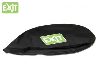 Fussballtor EXIT Flexx Popup Tor mit Tasche 120x86x88cm 2 Stück Bild 3