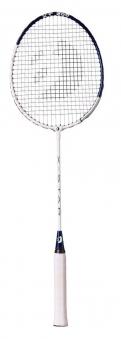 Badminton Schläger XT 200 Bild 1