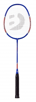 Badminton Schläger XT 500 Bild 1