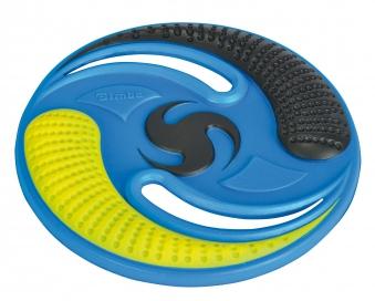 Frisbeescheibe Cyberdisc Soft Simba Bild 2