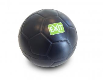Schaumstoffball EXIT Mini Foam Ø 15 cm Bild 1